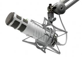 voice over recording studio tips. Black Bedroom Furniture Sets. Home Design Ideas